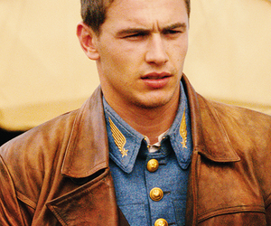 actor, film, and james franco image