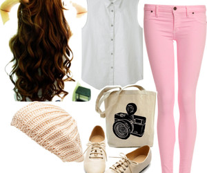 cute nice hipster outfit image
