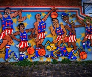 jewel, basquetboll, and baloncesto image