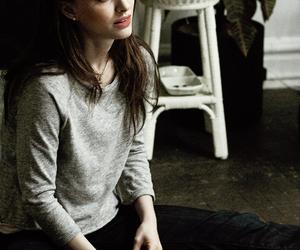 natalie portman, black swan, and ballet image