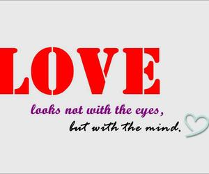 qoutes and love image