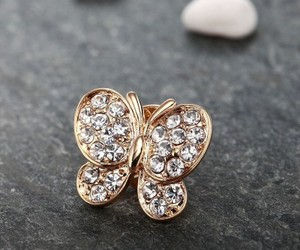 lapel pins, rhinestone butterfly pins, and butterfly lapel pins image