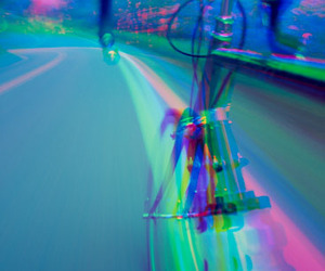 3d, bicycle, and bike image
