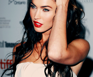 megan fox, sexy, and megan image