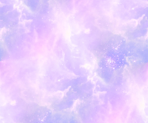 pastel, background, and galaxy image