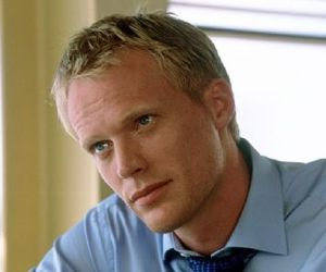 paul bettany image
