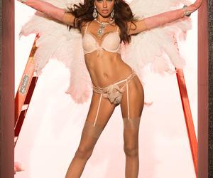 amazing, stunning, and Victoria's Secret image