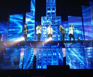 norway, oslo, and 1d image
