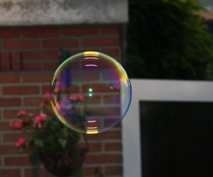bubbles, nasty, and aylyna image