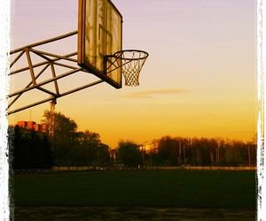 ball, Basketball, and sport image
