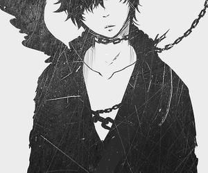 adorable, anime, and kawaii image