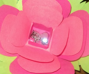 diy, gifts, and mothers day image