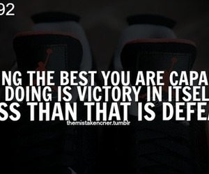 lol, bball, and basketball quote image