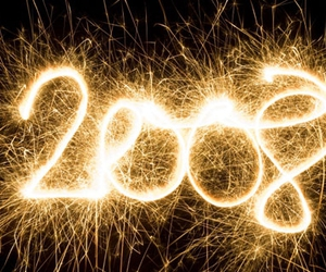 Happy New Year!!! » CoolBoom