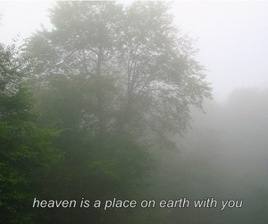 background, grunge, and heaven image