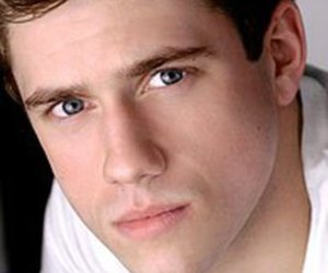 broadway, next to normal, and aaron tveit image