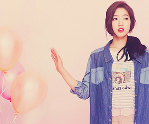 park shin hye and korean image