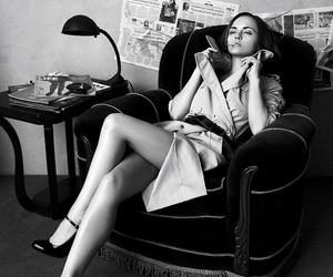 christina ricci and fashion image