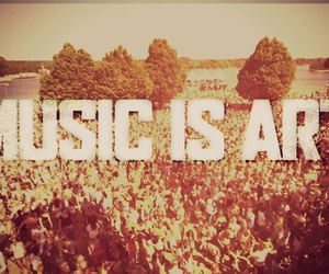 music, hardstyle, and coone image
