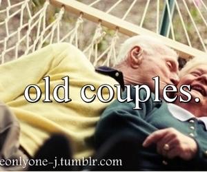 15, couple, and hammock image
