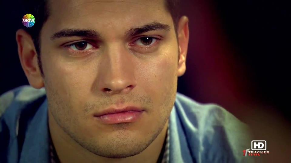 actor, cagatay ulusoy, and handsome image