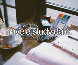 date, before i die, and couple image