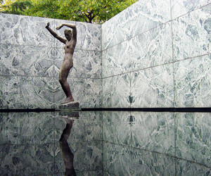architecture, design, and mies image