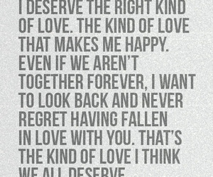 girl, quote, and quotes image
