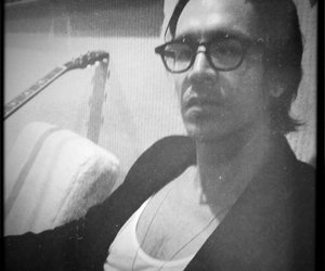 brandon boyd, glasses, and incubus image