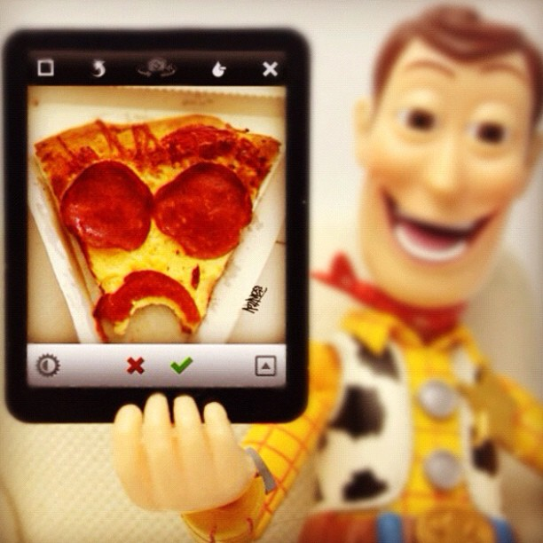 53 images about Woody :3 on We Heart It | See more about
