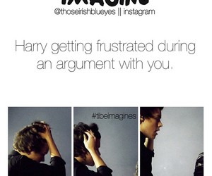 712 images about 1D on We Heart It | See more about one direction