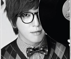 cnblue, kpop, and jung yong hwa image