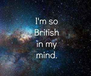 british and mind image