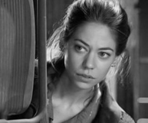 analeigh tipton, beautiful, and beauty image