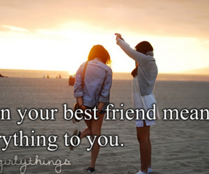 58 images about Friends till the end :) on We Heart It | See more