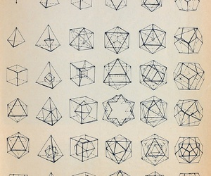 geometry and art image
