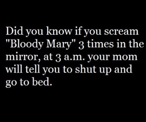 funny, lol, and mary image