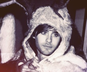 jared leto, 30stm, and adorable image