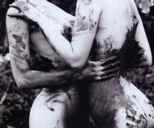 art, lesbians, and photography image