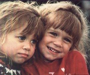 olsen, twins, and ashley image