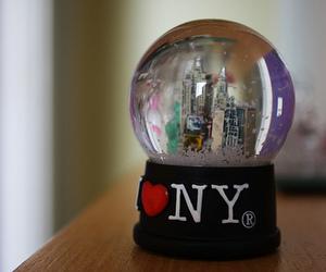 ny and new york image