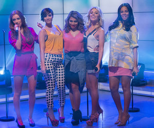 the saturdays image