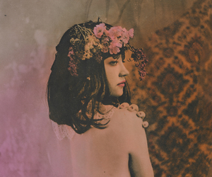ellen rogers, photography, and pink image