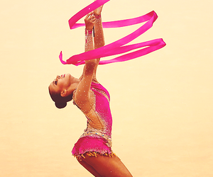 clothing, sport, and dance image