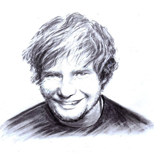 43 Images About Ed On We Heart It See More About Ed Sheeran Ed