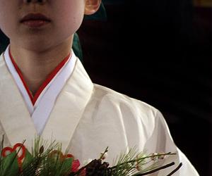 dancing, japan, and kanagawa image