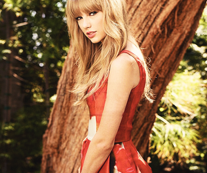 sexy, swiftie, and Swift image
