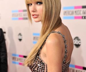 pretty, Taylor Swift, and swiftie image