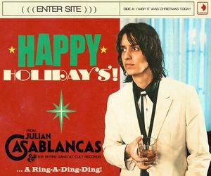 julian casablancas image