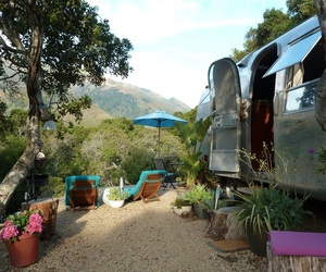 airstream, love this, and perfect image